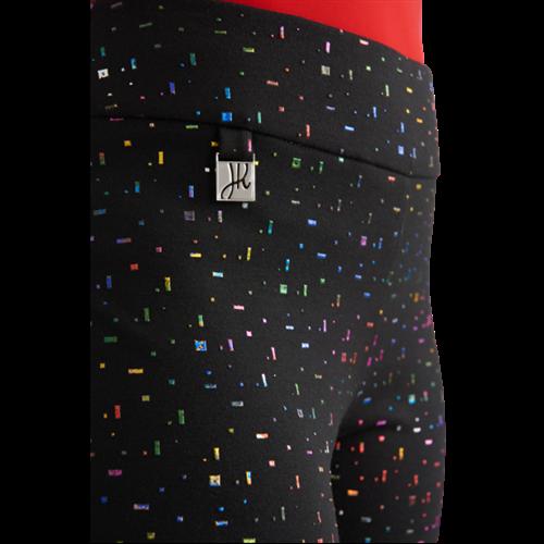 Kolorowe spodnie Joseph Ribkoff