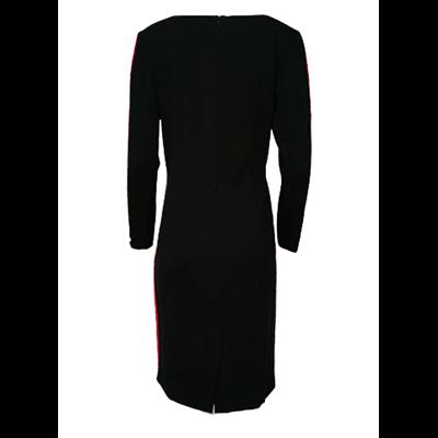 Efektowna sukienka POLA MONDI BY MERLA
