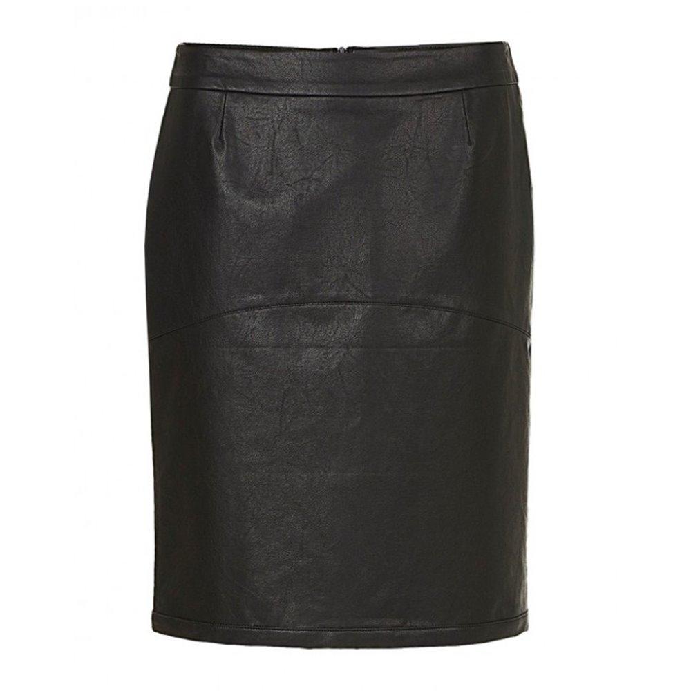 Czarna spódnica Betty Barclay