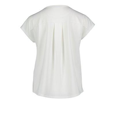 Bluzka z nadrukiem Betty&CO