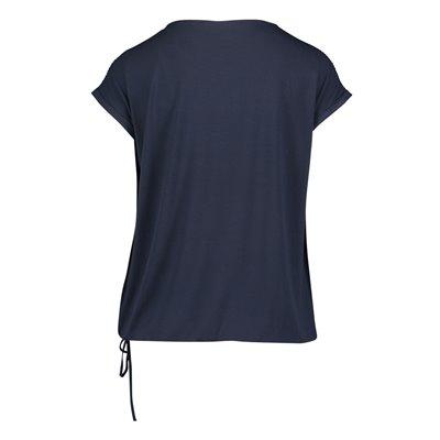 Bluzka z kwiecistym wzorem Betty Barclay