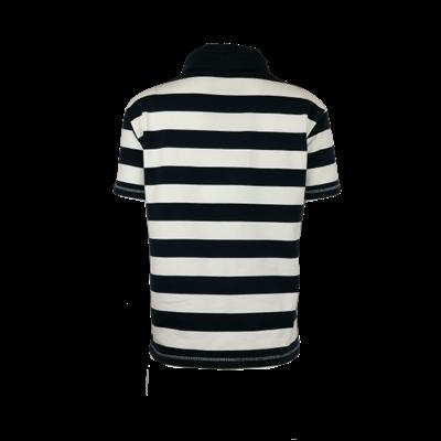 Bluzka w paski Le Comte