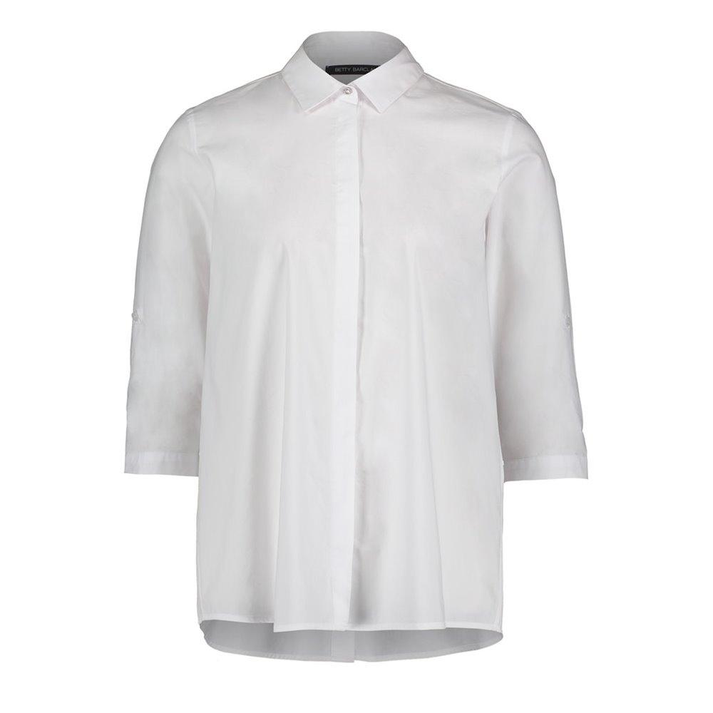 Koszula biała Betty Barclay