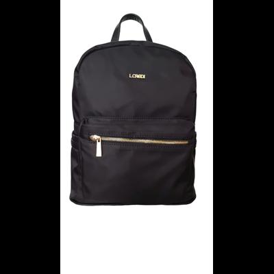 Plecak L.CREDI  1000082