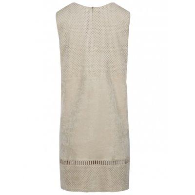 Wielokolorowa sukienka FUEGO WOMAN