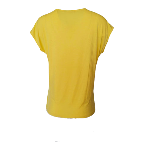 Żółta bluzka Expresso