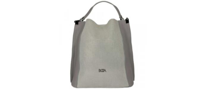 Jaki model torebki sprawdzi się na zakupy?